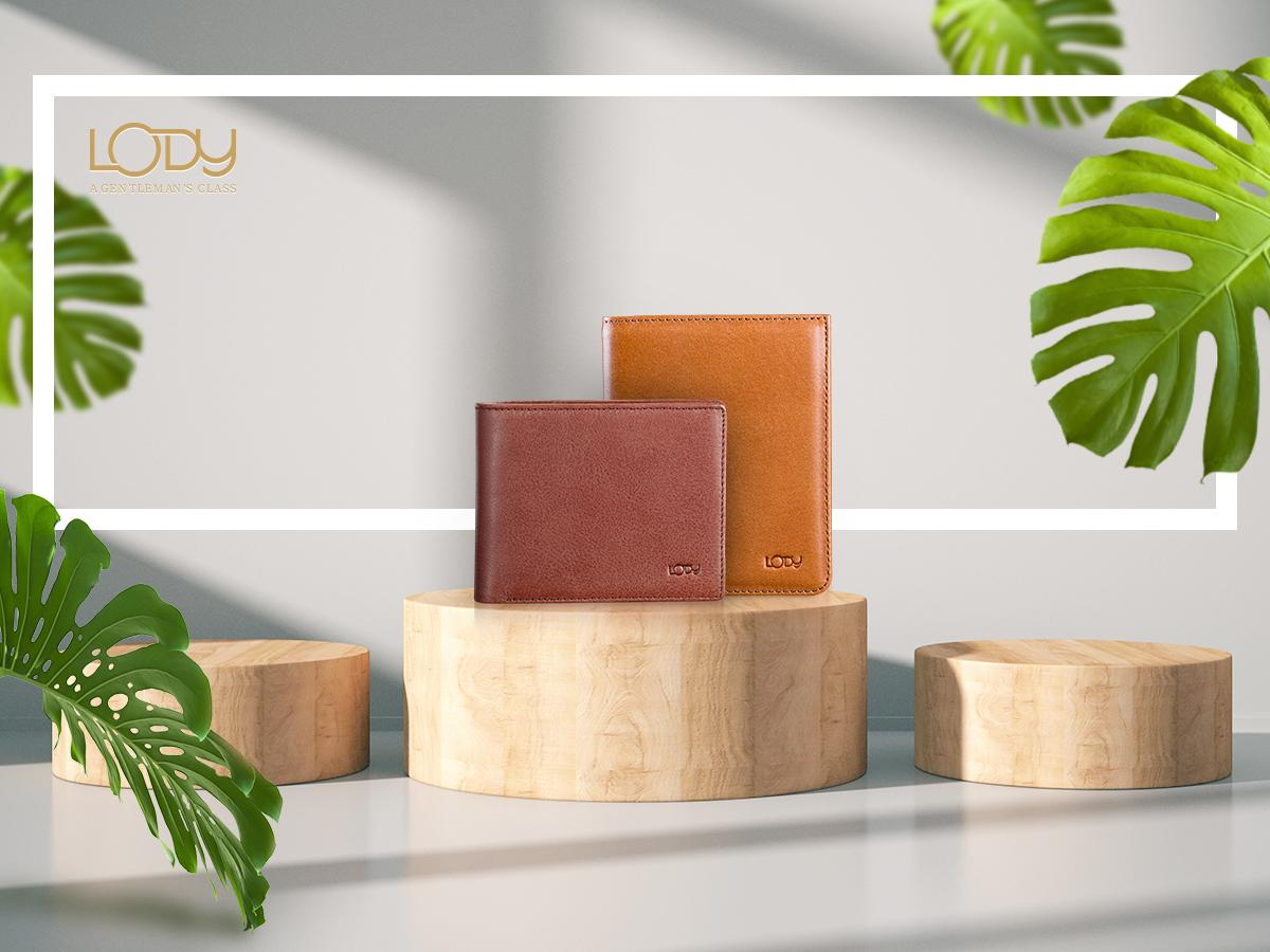 Bạn đã biết cách để chọn một chiếc ví da nam đẹp hay chưa