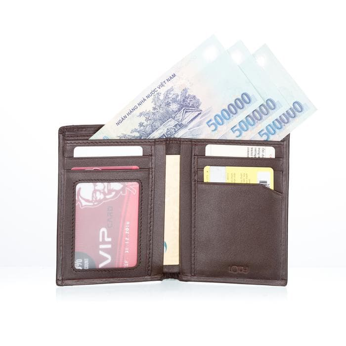 Người mệnh Thủy bỏ gì vào ví để tăng tài vận, hút may mắn
