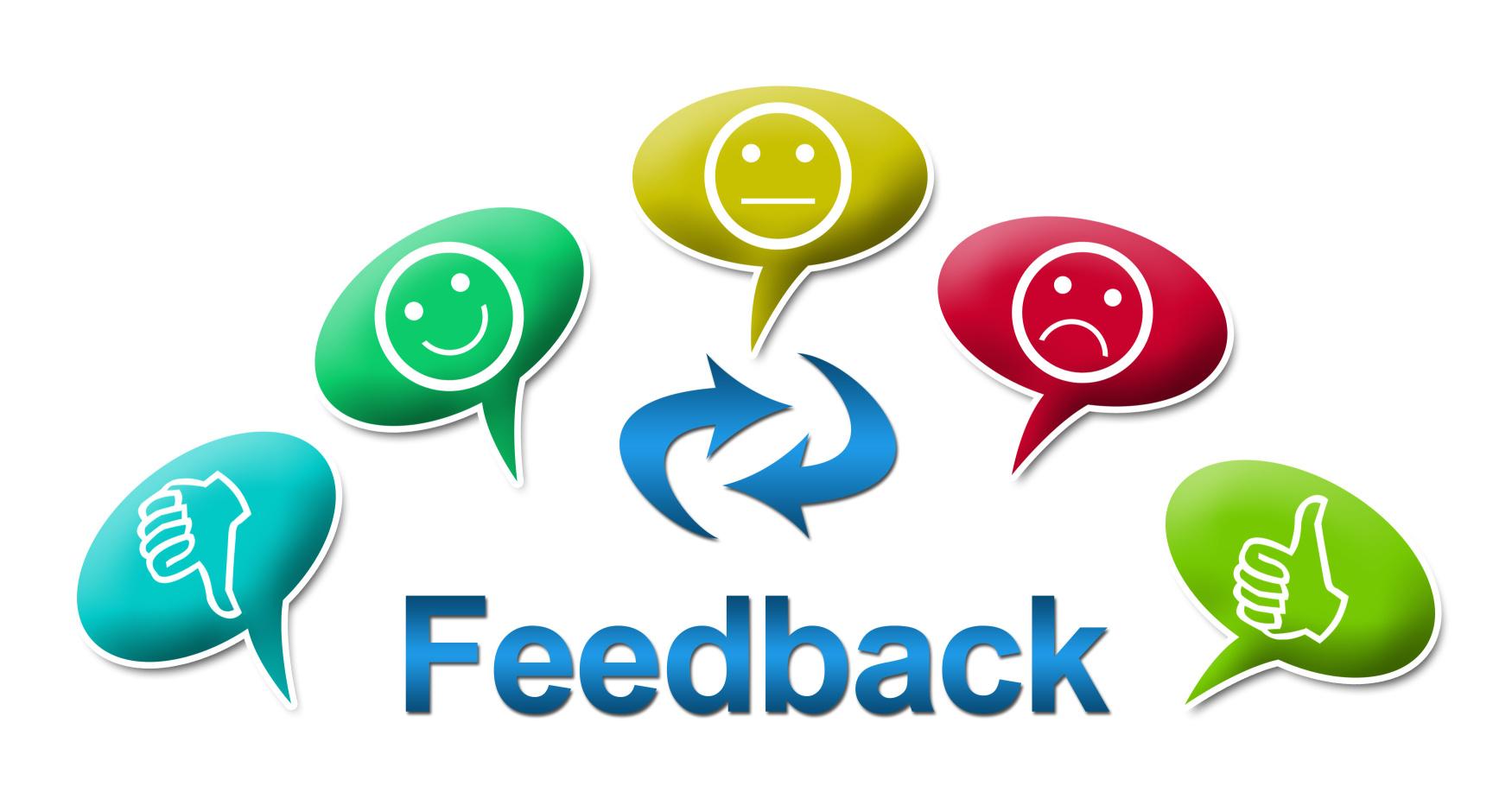 Cách khai thác Review của khách hàng hiệu quả